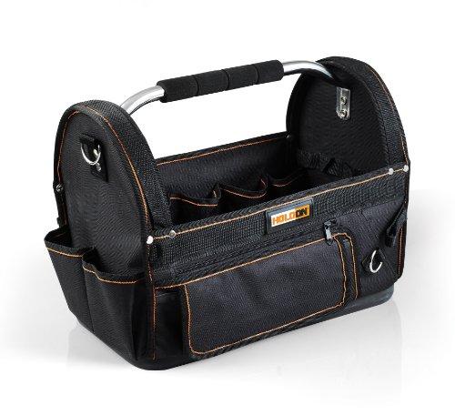 holdon-borsa-porta-attrezzi-con-fondo-rigido-in-caucci-432-mm