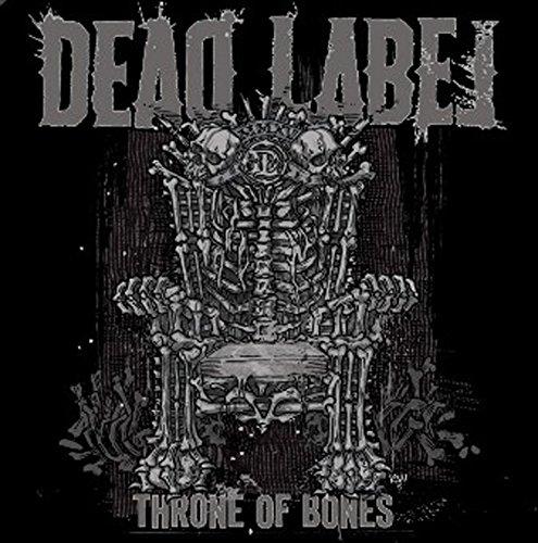 throne-of-bones