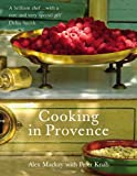 Image de Cooking in Provence