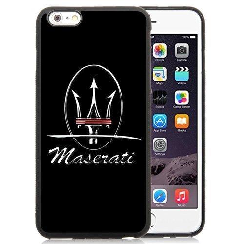 easy-setcustomized-iphone-6-plus-case-design-with-maserati-logo-iphone-6-plus-tpu-55-inch-black-cell