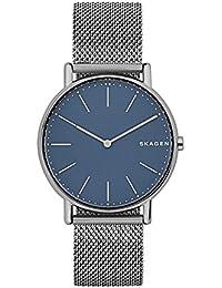 Skagen Herren-Armbanduhr SKW6420