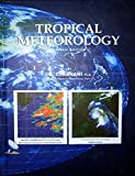 Tropical Meteorology
