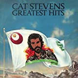 Greatest Hits [Vinyl LP] [Schallplatte]