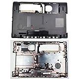 Acer Aspire 5742 5742Z 5252 5253 5336 5552 5736 5733 Bottom Base Lower Case