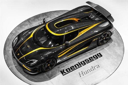 classique-et-muscle-car-ads-et-art-koenigsegg-voiture-agera-s-hundra-voiture-art-poster-imprime-sur-