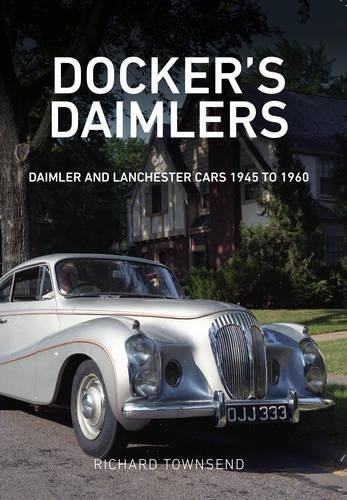 dockers-daimlers