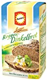 Aurora Roggen-Dinkel-Brot Backmischung 500g