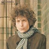 Songtexte von Bob Dylan - Blonde on Blonde