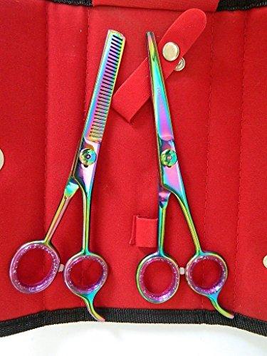 2-ciseaux-luxe-cheveux-coiffeur-coiffure-coupe-sculpture-desepaissir