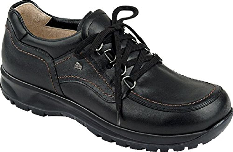 Finn Comfort Bern - , Negro  Venta de calzado deportivo de moda en línea