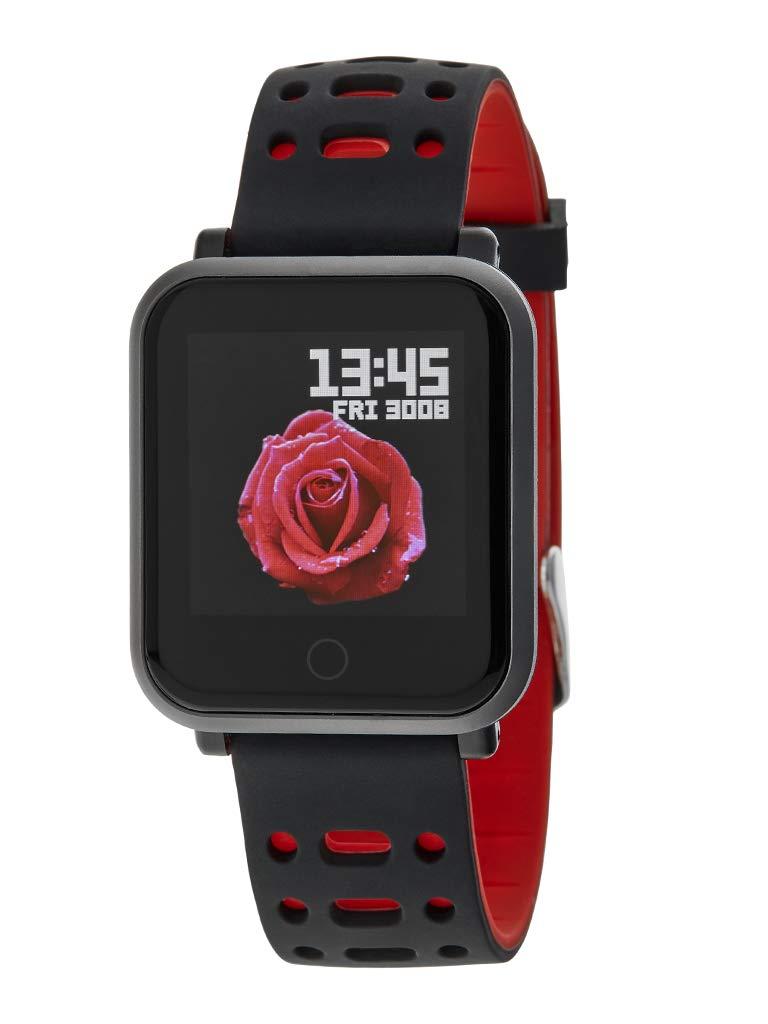 Reloj Marea Smart Watch B57002/1 1