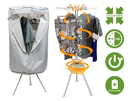 collapsible-round-portable-clothes-dryer-mini-electric-clothing-dryer-that-dries-10kg-of-clothes-wit