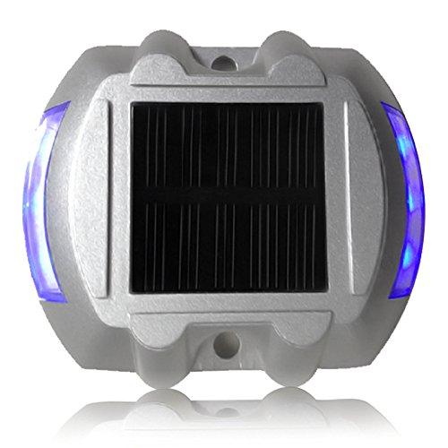 sodialr6-energie-solaire-bleu-clair-de-securite-led