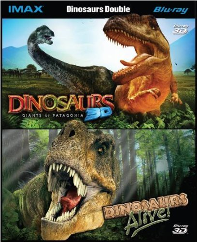 imax-dinosaurs-collection-blu-ray