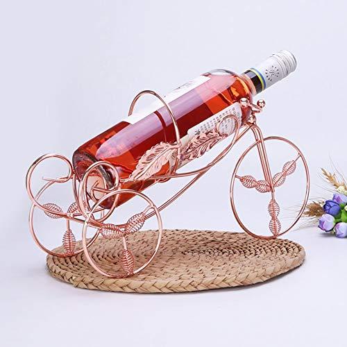 ashalter, europäischen Wein Tasse Rack stemware Glas Speicher veranstalter freistehende Wein Tasse Display Stand-C L10 * W3.5 * H9inch (26 * 9 * 23 cm) ()