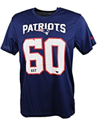A NEW ERA ERA ERA ERA ERA ERA ERA ERA ERA Era NFL England Patriots  Supporters 8a6de0b843cd