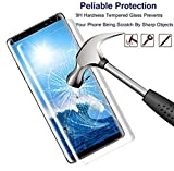Sony Xperia XA1 Hülle, GeeRic Transparent Silikon Schutzhülle für Sony Xperia XA1 TPU Case Durchsichtige Crystal Clear Bumper Cover Sony Xperia XA1 Handyhülle