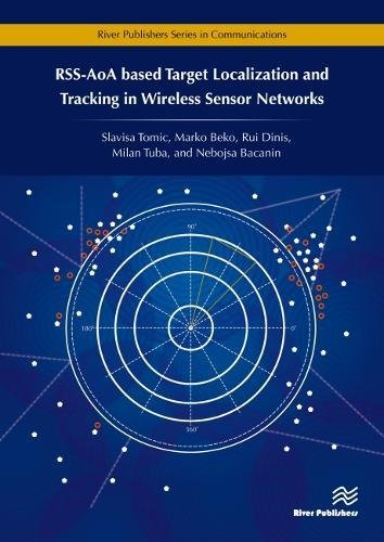 RSS-AOA-BASED-TARGET-LOCALIZAT-River-Publishers-Series-in-Communications