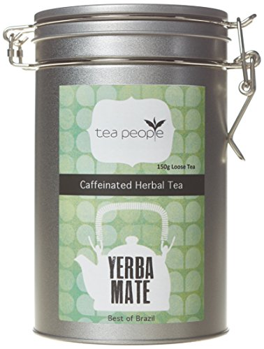 tea-people-yerba-mate-loose-tea-caddy-150-g