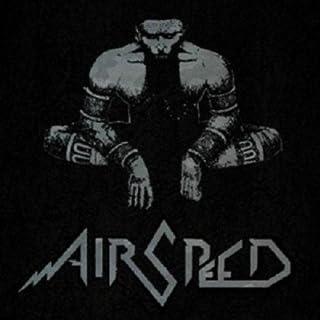 Airspeed [VINYL]