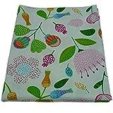 50cm * 160cm Fresh schön Bedruckte Baumwolle Stoff nähen, für Kissen, Kissen, Betten Textil Tuch und Quilting Crafts