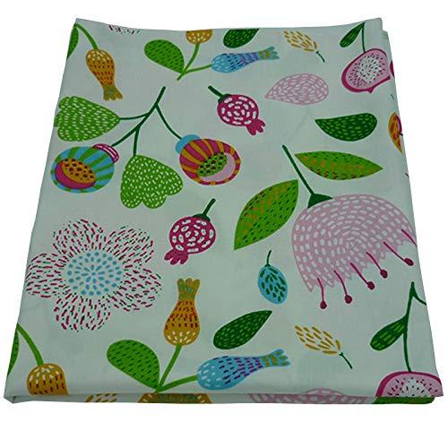 Kissen Für Bett Nähen - 50cm * 160cm Fresh schön Bedruckte