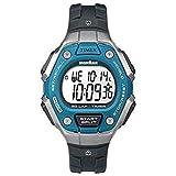 Timex Damen Sportuhren Ironman Classic 30, TW5K89300