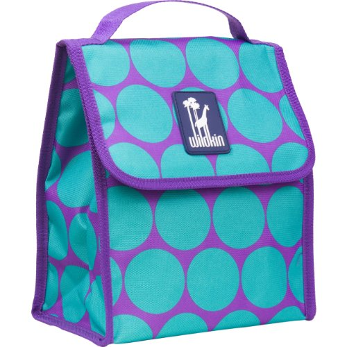 wildkin-kids-big-dots-lunch-bag-multi-colour