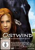 East Wind - Together We Are Free (2013) ( Ostwind - Zusammen sind wir frei )