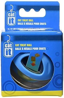 Catit Treat Ball by Catit