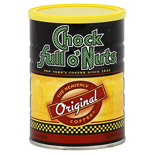 chock-full-o-nuts-the-heavenly-original-ground-coffee-tin-320g
