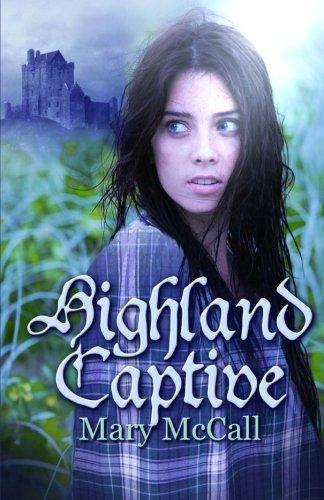 Highland Captive