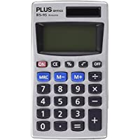 Plus Office BS-95 - Calculadora