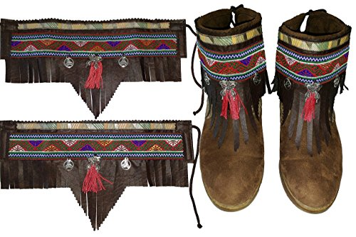 covers-boots-ethnic-and-country-handmade-with-best-quality-synthetic-leather-it-is-not-spoiled-by-ra
