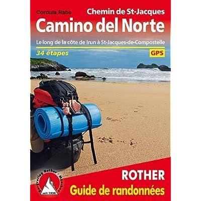 Camino Del Norte (Fr)