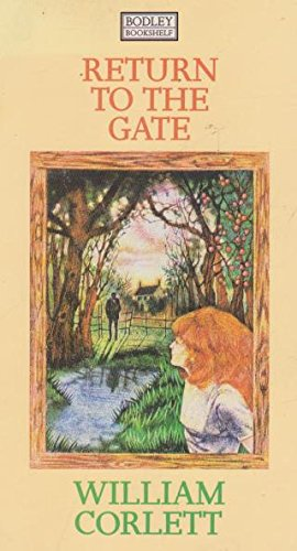 Return to the gate