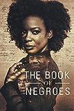 The Book Negroes kostenlos online stream