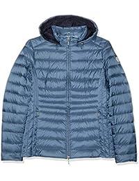 4f4e583eb4d Amazon.co.uk: Gil Bret - Coats & Jackets / Women: Clothing