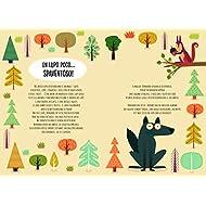 Avventure-nel-bosco-con-Lupo-Bernardo-Trovami-Ediz-a-colori