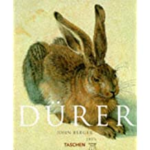 Durer. Watercolours and Drawings (Albums)