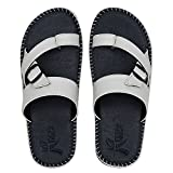 Men's Slippers & Flip Flops