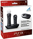 Sony PlayStation 3 Move Charging Station (PS3)