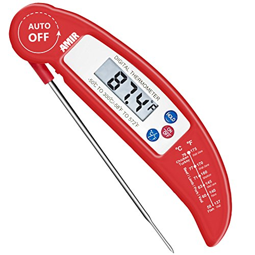 amir-food-thermometer-digital-instant-read-candy-meat-thermometer-with-probe-for-easter-kitchen-cook