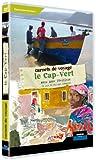 Carnets de voyage cap-vert