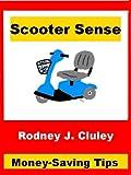 Scooter Sense
