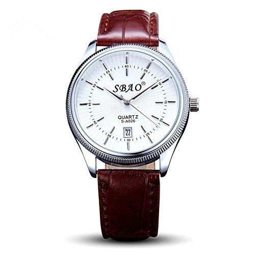 men-quartz-watches-fashion-leisure-calendar-pu-leather-w0216