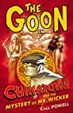 Image de The Goon: Volume 6: Chinatown