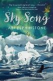 Sky Song