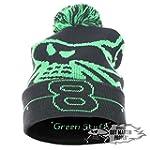 "Guy Martin Proper ""Green Stuff Head G..."