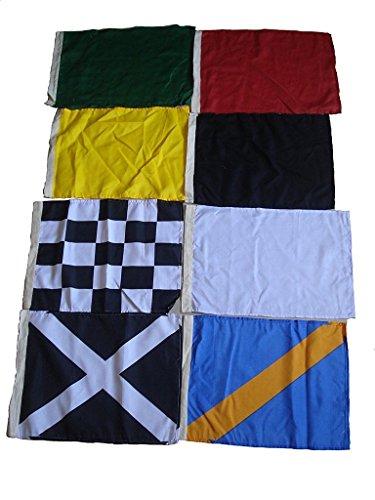 nascar-race-flag-set-set-of-8-racing-flags-race-nascar-signal-set-14-x-18-